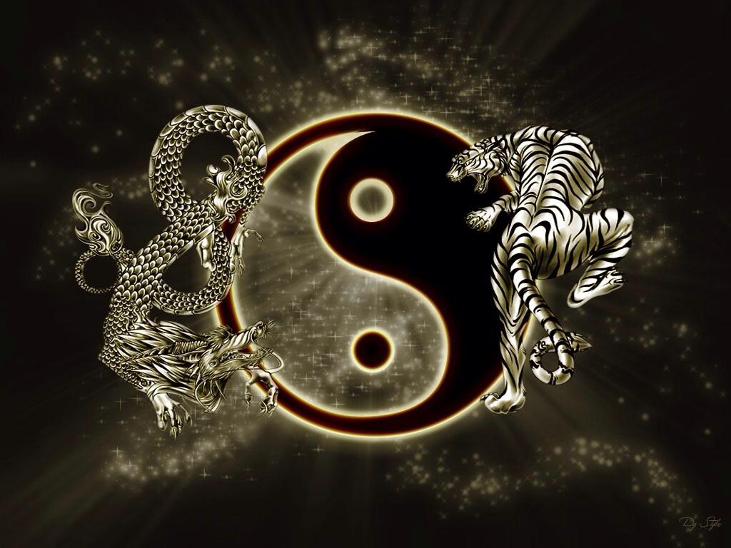 yin_yang__dragon_and_tiger_by_lanceiscute-d6v1mln