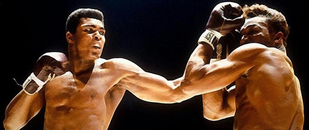 Boxing-Girl-Muhammad-Ali-Gloves-X-Free-856286