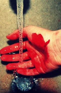 wash_the_blood_from_your_hands_by_msdudettes-d4f5pbj