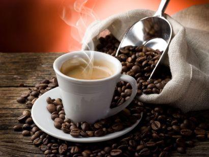 Bulletproof-Coffee-1024x768